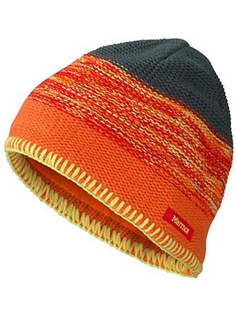 Scalene Hat