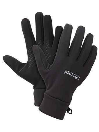 Connect Stretch Glove