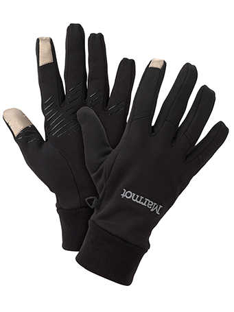 Connect Glove