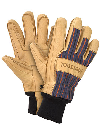 Lifty Glove