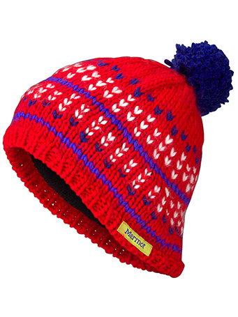 Women's Ellie Hat