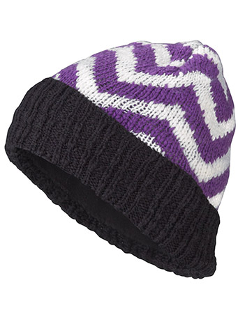 Women's Young Hat