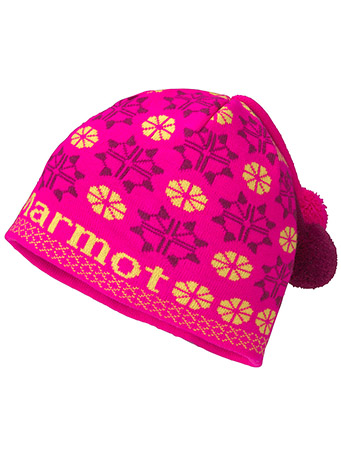 Girl's Jenna Hat