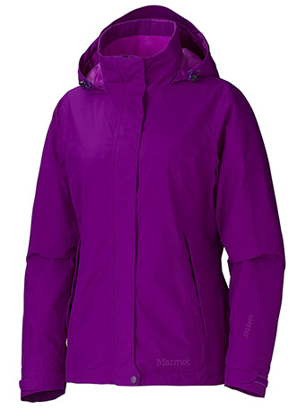 Women's Ridgerock Jacket