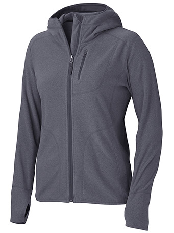 Women's Bella Jacket