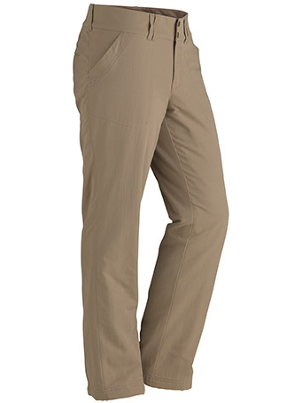 Women's Kylie Insulated Pant