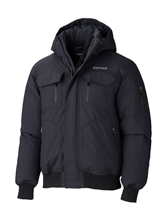 Aviate Jacket
