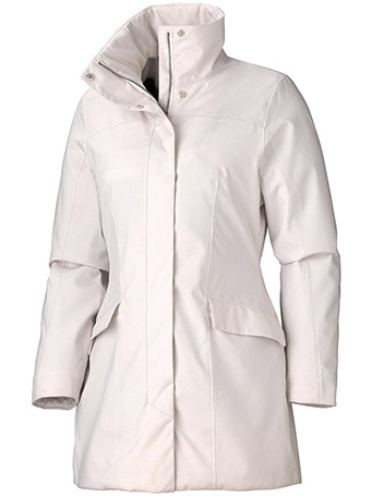 Women's Ana Jacket