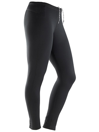 Women's Power Stretch Pant