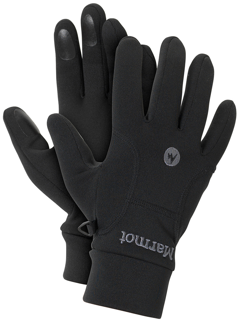 Power Stretch Glove