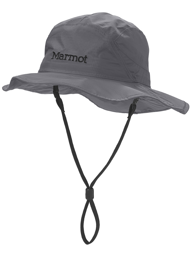 PreCip Safari Hat