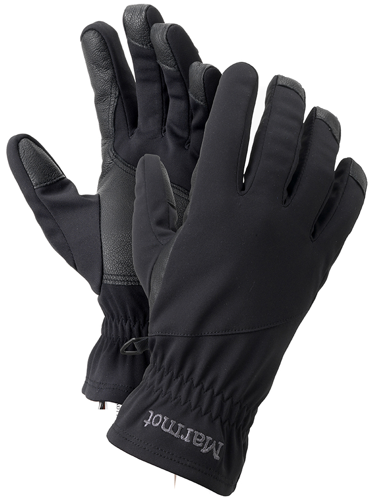 Evolution Glove