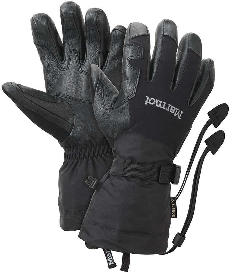 Big Mountain Glove