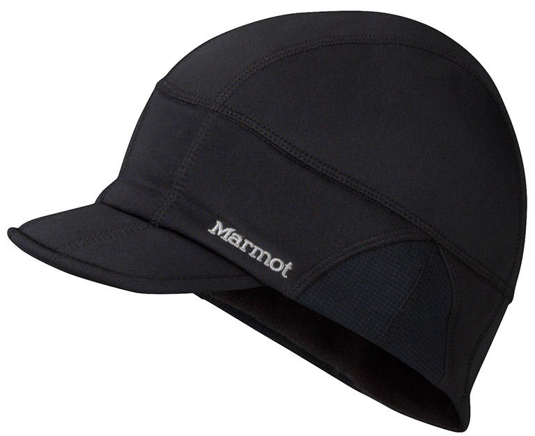 Powerstretch Cap