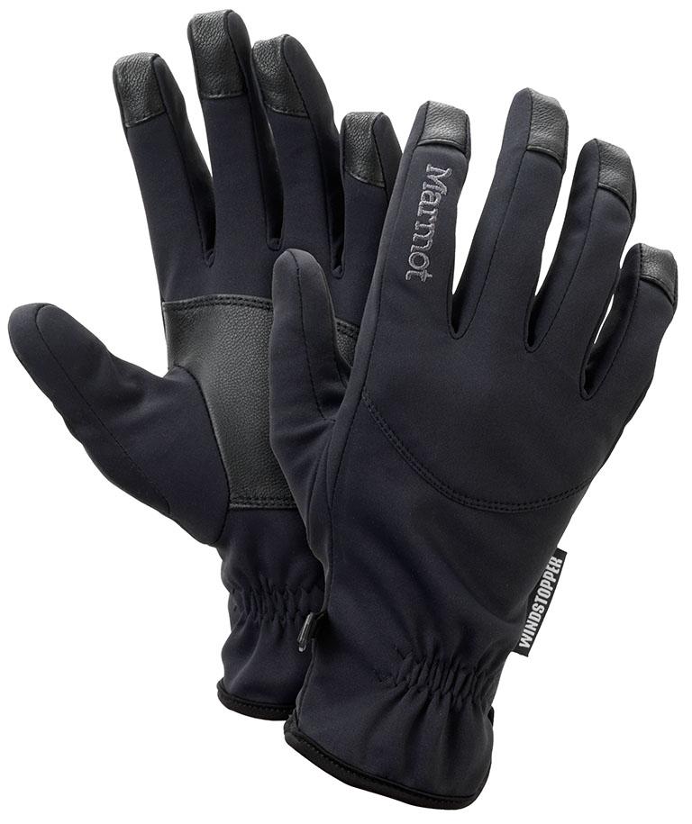 Women's Evolution Glove