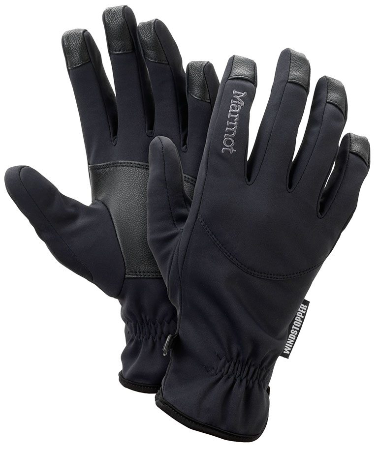 Women's Evolution Glove