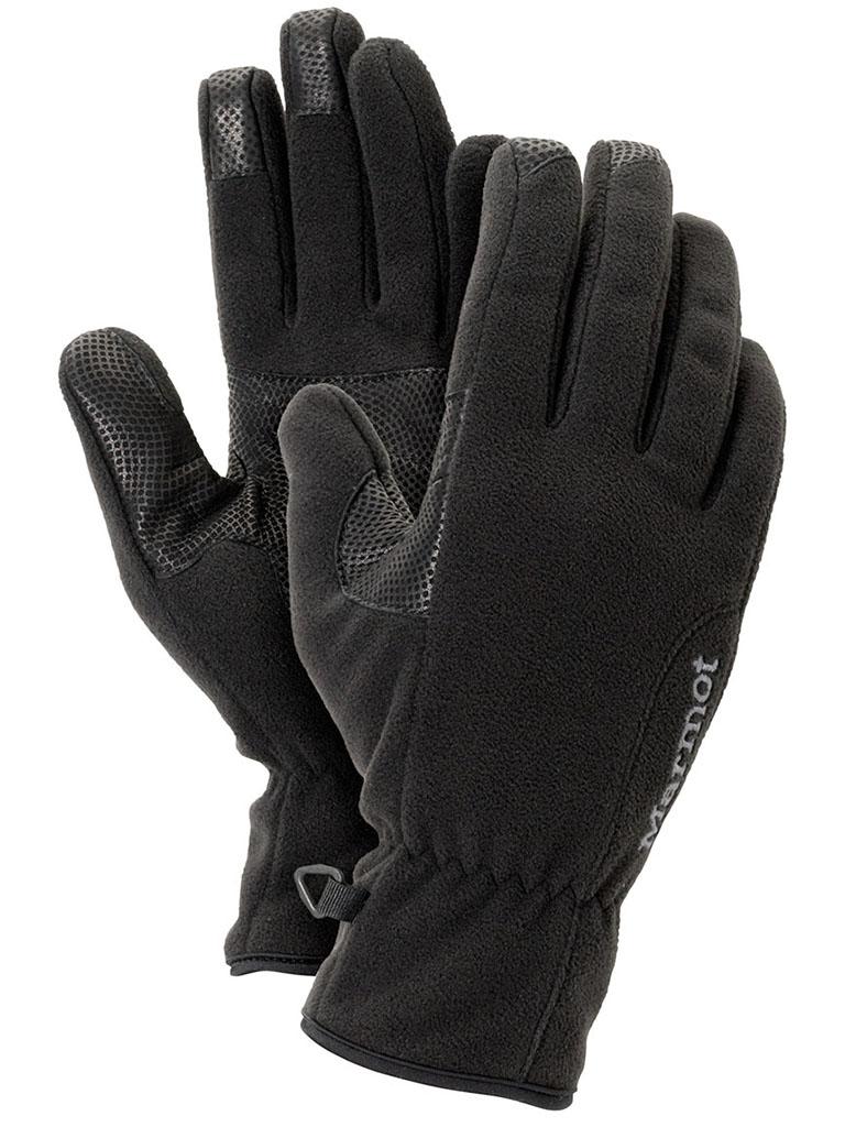 Women's Windstopper Glove