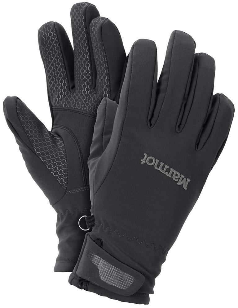 Women's Glide Softshell Glove
