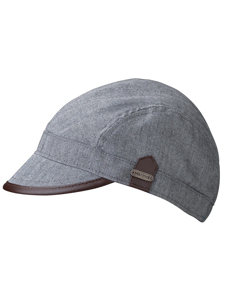 Women's Wool Corps Hat