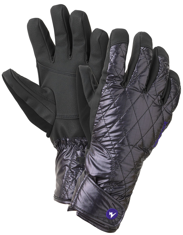 Women's Bretton Glove