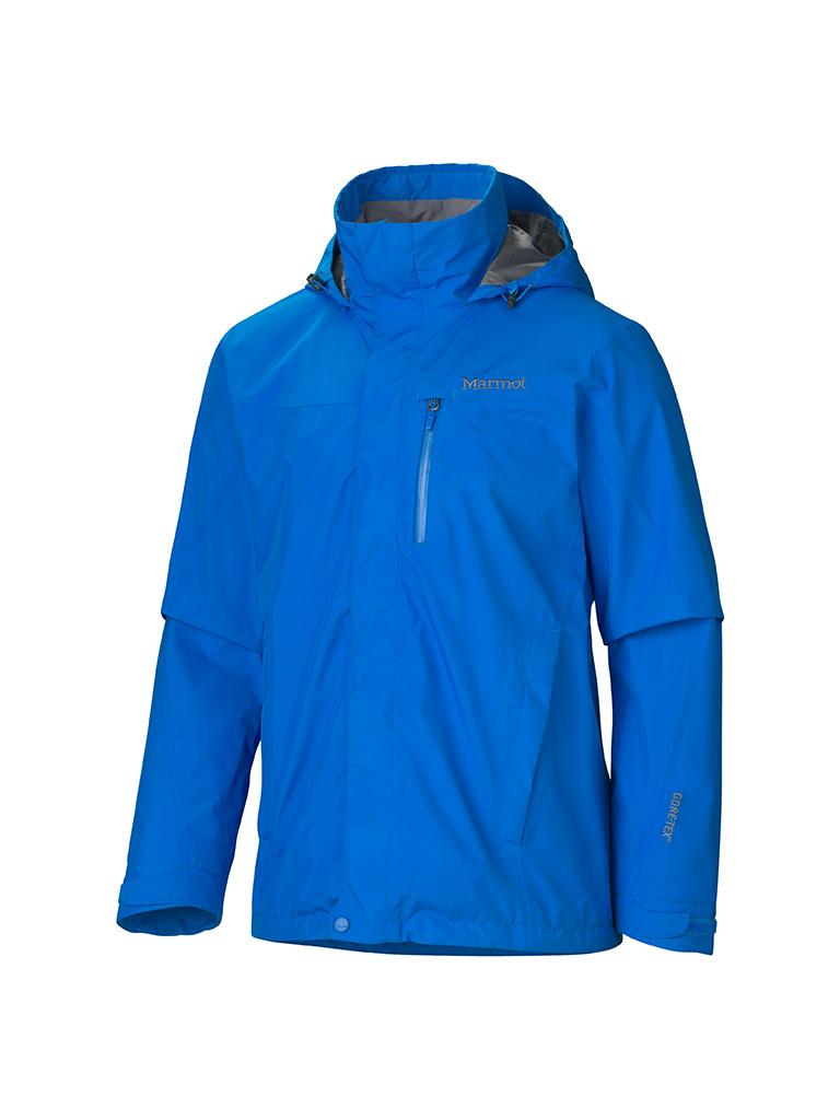 Ridgerock Jacket