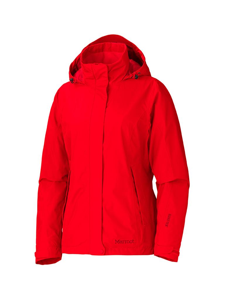 Women's Ridgerock Jacket