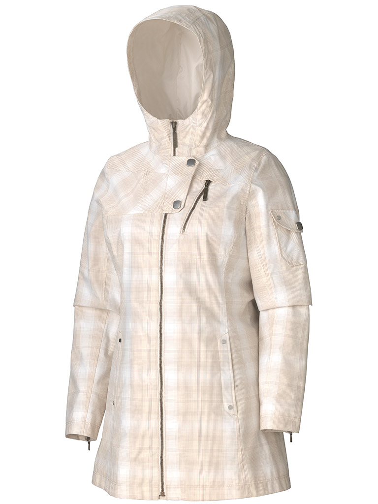 Women's Samantha Jacket