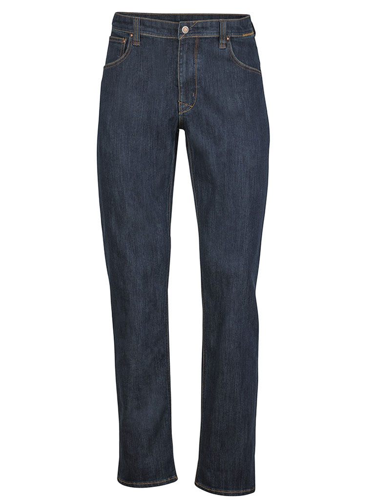 Pipeline Jean - Relaxed Fit