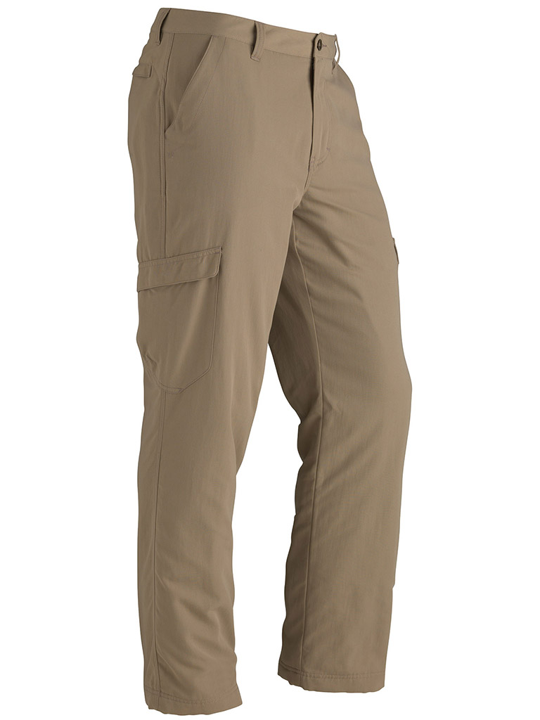 Ridgewood Insulated Pant