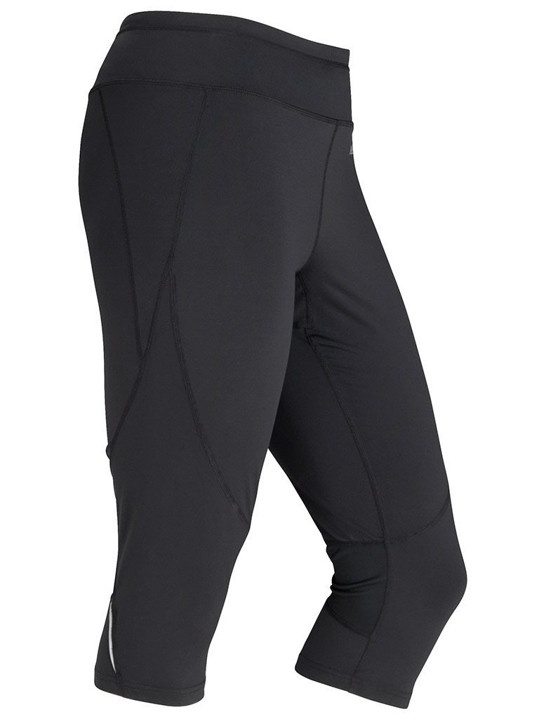 Women's Trail Breeze 3/4 Tight