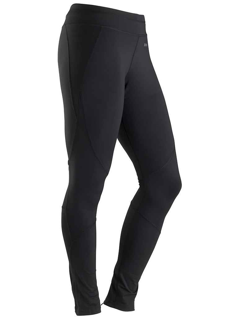 Women's Trail Breeze Tight