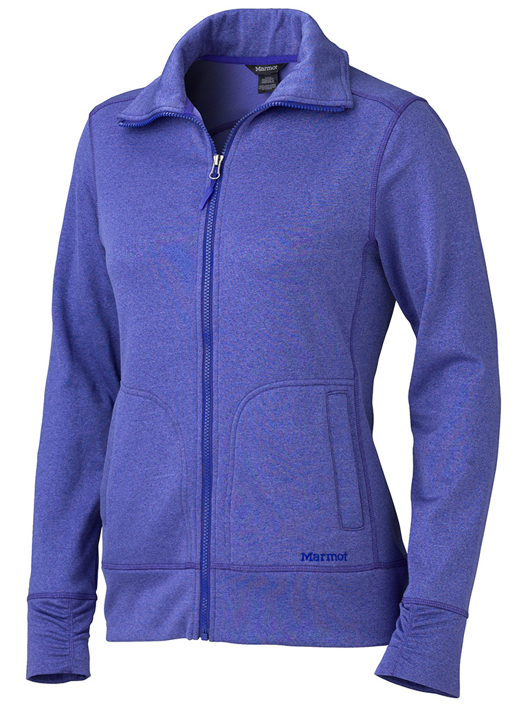 Women's Kelsey Fleece