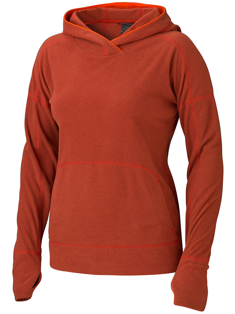 Women's Bella Pullover