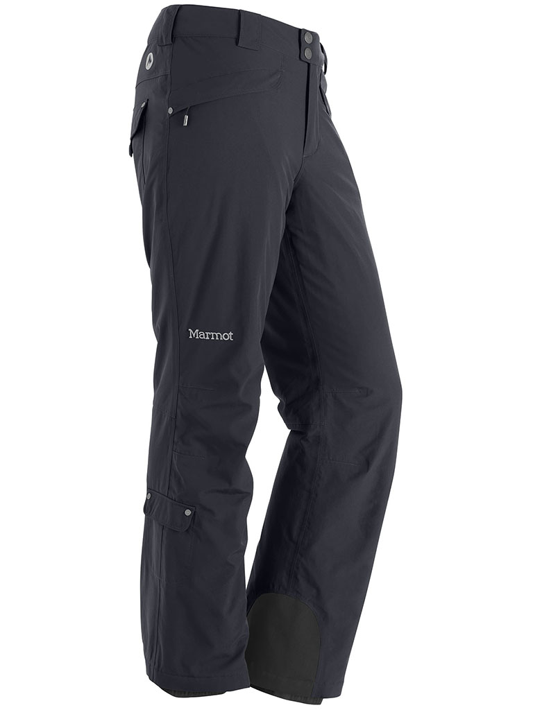 Women's Skyline Insulated Pant