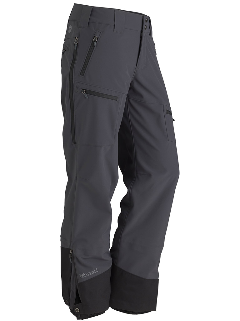 Women's Flexion Pant