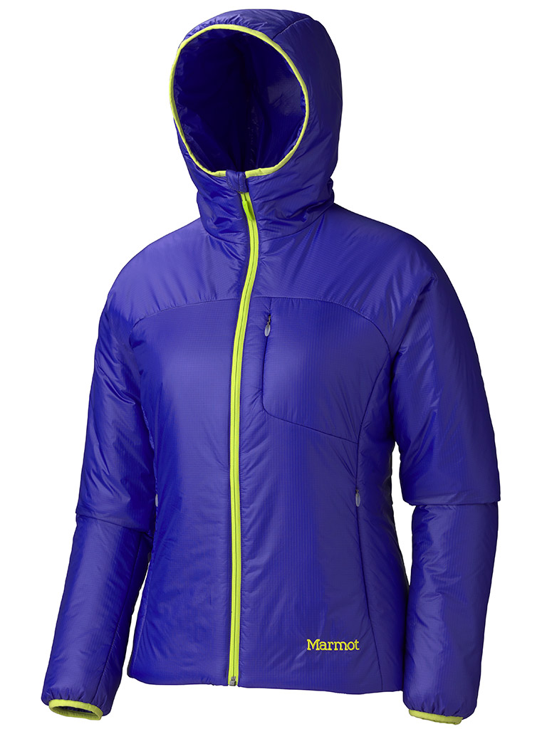 Women's Dena Jacket