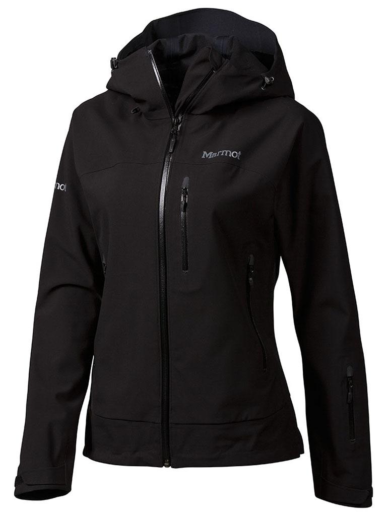 Women's Zion Jacket