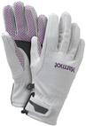 Women's Glide Softshell Glove