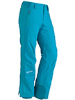 Women's Cortina Insulated Pant