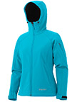 Women's Super Gravity Jacket