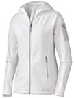Women's Flashpoint Hoody